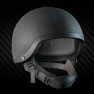 Vulkan-5 (LShz-5) heavy helmet - image