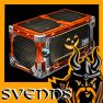 ★HAUNTED HALLOWS CRATE★ ROCKET LEAGUE - ALL ITEMS IN STOCK - image