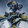 [MR5] Equinox Prime - image