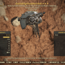 ★★★ Quad Assaultron Head [15% Faster Reload]   MAX LVL   FAST DELIVERY   - image
