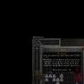 [PC] Tir - D2R - SC - Fast delivery - image
