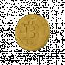 Bitcoin + portadocs very cheap 24/7 - image