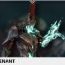 [PC/Steam] Revenant warframe + slot + reactor  // Fast delivery! - image