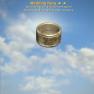 Wedding RING ( AP REFRESH + SNEAK) [Legendary Outfit] - image