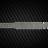 Ultra medical storage key [12.11] - image