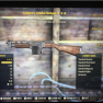 Vampire's Combat shotgun + 25% faster fire+15%v FAST - image
