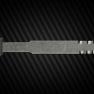 Ultra medical storage key - image