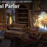 Craglorn Multicultural Parlor Pack [NA-PC] - image