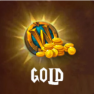 WOW (EU) GOLD--All Server--Minimum delivery amount 500K+ - image