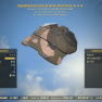 ★★★ Unyielding Sneak Scout Armor SET[5/5 AP Refresh][Forest] | FULLY MODIFIED FAST DELIVERY | - image