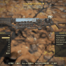 ★★ Instigating Explosive Gauss Rifle | FAST DELIVERY | - image