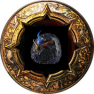 Orb of Chance - image