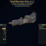 [PC] Assassins Sentinels Armor FULL SET (Marine, 5/5 AP Refresh)  - Fast Delivery - image
