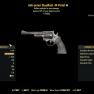 ★★★ Anti-Armor Explosive .44 Revolver   MAX LVL   FAST   STRESS FREE   CHEAP   - image