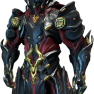Warframe Chroma prime PC Fast Delivery - image