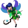 PC Fae Trickster Mega Pack - Fast & Easy Delivery ( Stellar ) - image