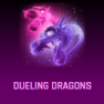 [STEAM] Dueling dragons // Fast Delivery - image