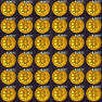 Sell bitcoins and much more + Discounts and Gifts!!! 100% Save. - image