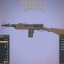 Quad Explosive Radium Rifle 25% Less VATS - image