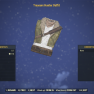 [Wastelanders] Treasure Hunter Outfit + MARINE ARMOR HELMET | NEW EVENT OUTFIT | - image