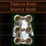 Tabula Rasa Betrayl Standard -- Instant Delivery - image