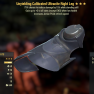 [Legendary] Ultracite Power Armor Set 5/6(all 6 items: 3/50,-15% damage while standing,+3 to all - image
