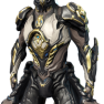 [PC/Steam] Wukong Prime Set (MR 5) // Fast delivery! - image