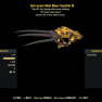 ★★★ Anti-Armor Mole Miner Gauntlet[40% Faster Swing][40% Less damage] | FAST DELIVERY | - image
