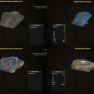[PC] Underarmor at Choice (list of items in offer detais) - Fast Deliver - image
