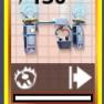 (≖ ͜ʖ≖) CEILING GAS TRAP or WALL DYNAMO 130 lvl /legendary stats [PC/PS4/XBOX] - image