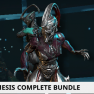 [PC/Steam] Nemesis complete bundle  // Fast delivery! - image