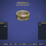 [Weapons -20%Weights+AP REFRESH] Wedding Ring - image