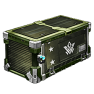 ★★★[PC] Vindicator Crate - INSTANT DELIVERY (20-25 min)★★★ - image