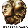 PS4 Standard SC Exalted Orbs Instant Delivery 5% Discount - image