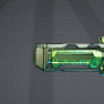 ★★★[PC] BREATH OF THE DYING 17.000 DMG (+19K CORROSIVE) +16 FIRE RATE - (ANOINTED)★★★ - image