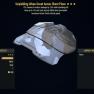 [PC] Unyielding Sentinels Armor FULL SET + MASK (Urban Scout, 5/5 AP) - image
