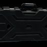 Weapons Case [12.11] - image
