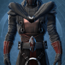 Revan's Armor Set - SWTOR - fast & safe - image