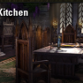 Summerset Noble's Kitchen Pack [NA-PC] - image