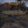 Quad Explosive Harpoon Gun + 90% weight - image