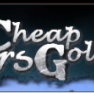 20M GP is 17usd--Cheapest Runescape Old School Server Gold---Fast and Safety Delivery---Online 2 - image