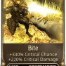 (PC) Bite MAXED mod (MR 2) // Instant delivery - image