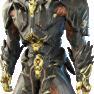 [All-Primes] Atlas Prime Set - image