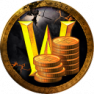 WoW US gold - most popular US realms available! Trusted, safe, 500k+ orders please! :) - image