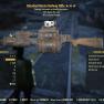 [3 Stars] Bloodied + 25%  ffr - 90% weight Railway rifle - image