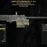Junkie's Explosive 50 Cal Machine Gun 90% Weight RD - image