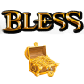 Bless Gold - image