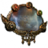 Mirror of Kalandra  [PC] Ultimatum Softcore - image