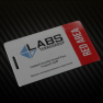 Lab. Red Keycard (Security Arsenal) + arsenal storage room key bonus - image