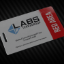 Lab. Red Keycard Instant delivery - image